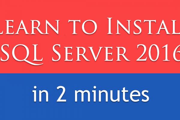 SQL2016-cover