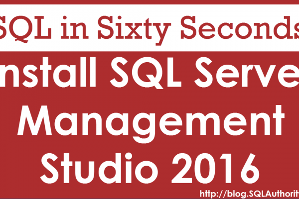 Image result for Access to SQL Server by SQL Query Analyzer or Management Studio