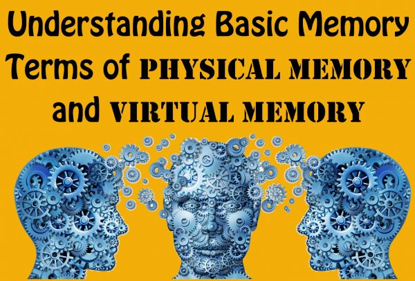 All Articles memory-600x406