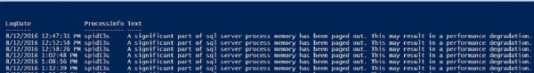 sql-memory-paged-out-01