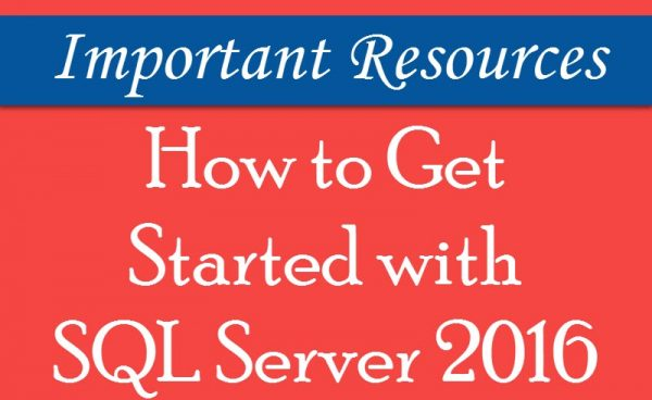 sql server interview questions and answers pdf
