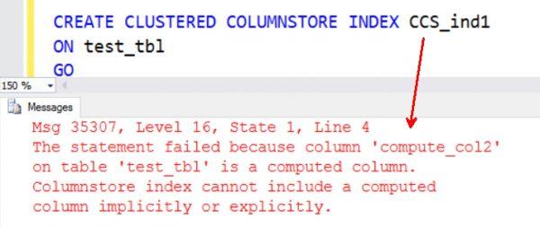columnstore-computed-columns-01