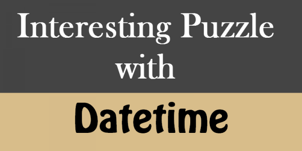 puzzledatetime1