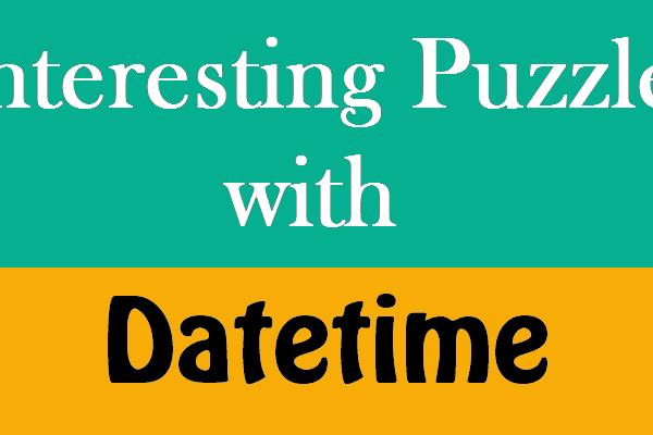 puzzledatetime2