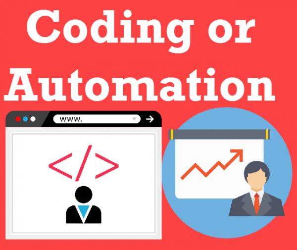 codingvsautomation