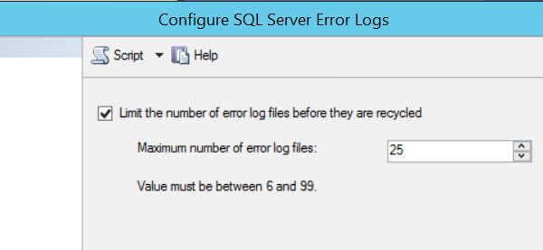 error-log-01