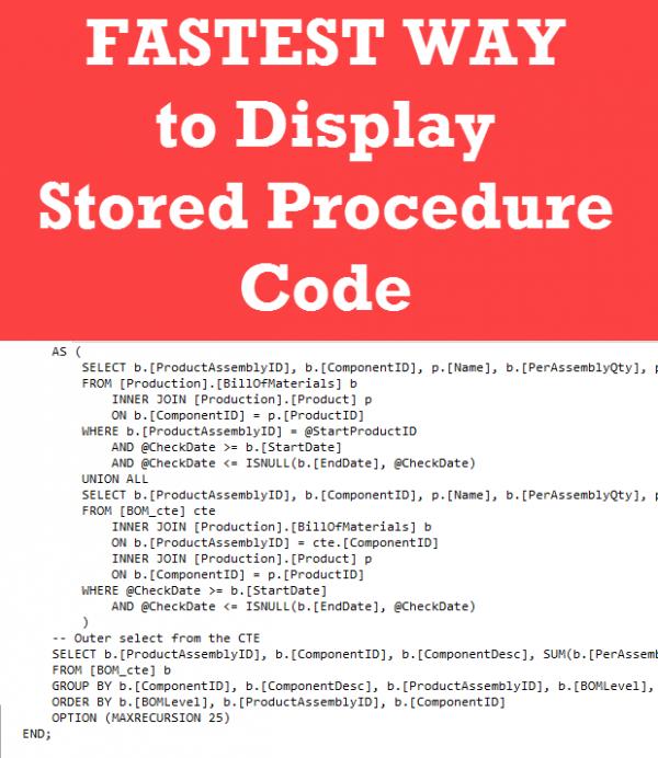 spcode