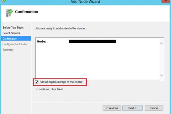 add-node-disk-01
