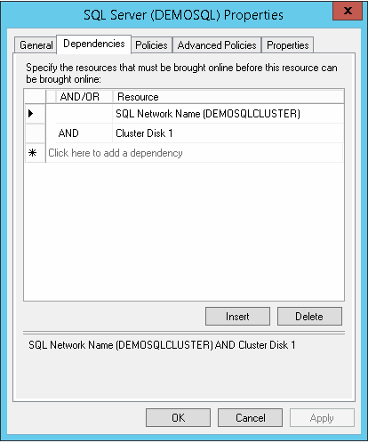 SQL SERVER - Attaching and Restoring Database in Clustering Generates An Error - Notes from the Field #115 118