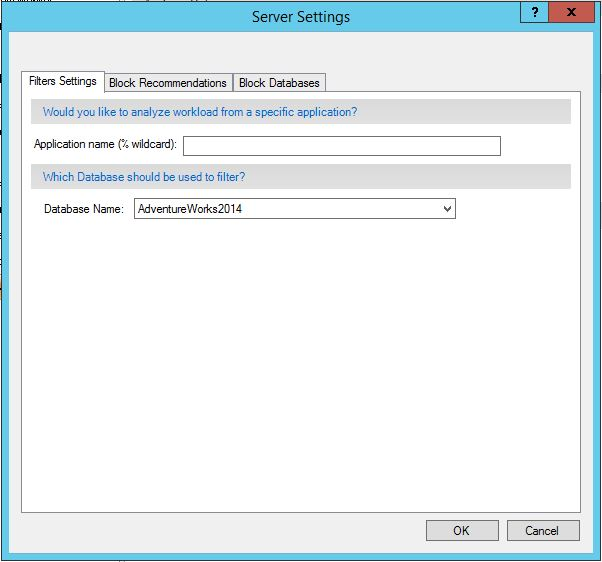 SQL SERVER - Monitoring and Troubleshooting SQL Server Got Easy with Diagnostics Tool SQL-diag-04