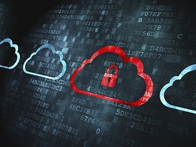 SQL SERVER - Security Considerations for Contained Databases cloudsec