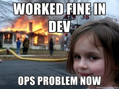 SQL SERVER - DevOps for the DBA - Notes from the Field #091 devops