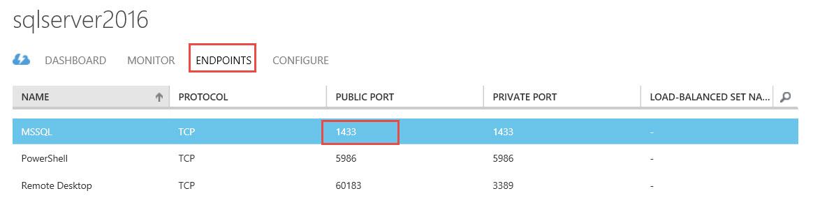 SQL SERVER - Someone was trying to hack my SQL Server Logins in Azure! hack-01