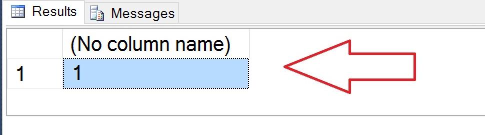 SQL SERVER - InMemory Tables on SQL Azure DB inmemory-azure-02