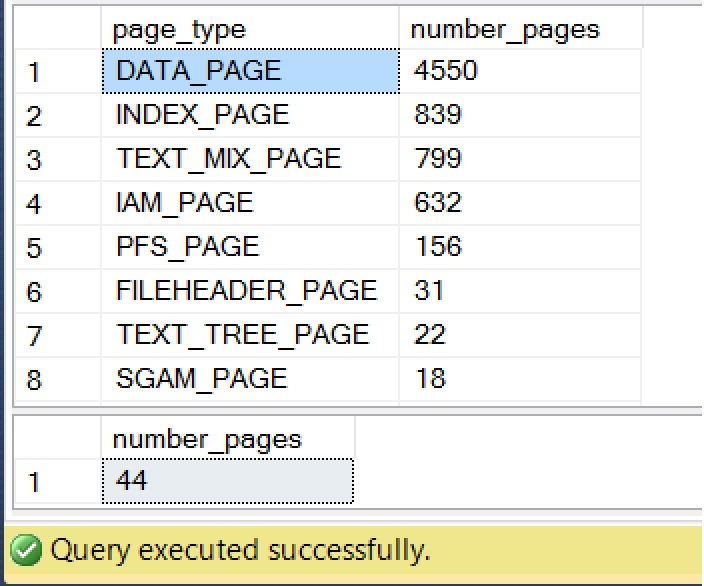 SQL SERVER - Knowing Which Database is Consuming My Memory os_buffer_descriptors-02
