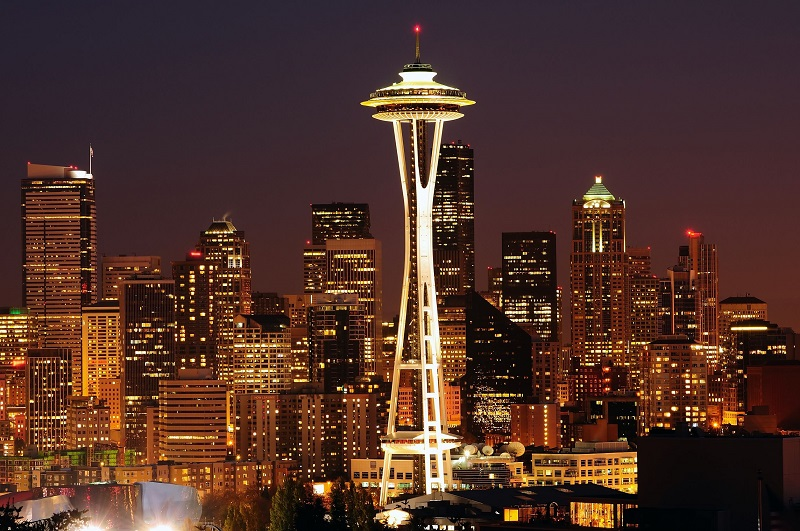 SQL SERVER - Looking Forward to Meeting you at SQLPASS 2015 space