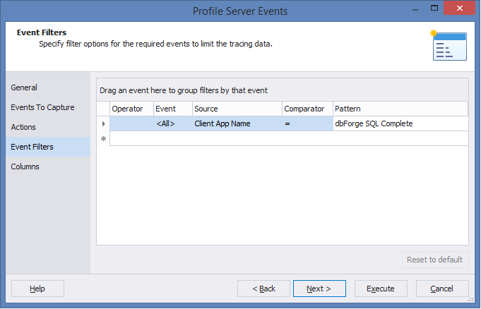 SQL SERVER - Looking Inside SQL Complete - Advantages of Intellisense Features sqlcomp-1