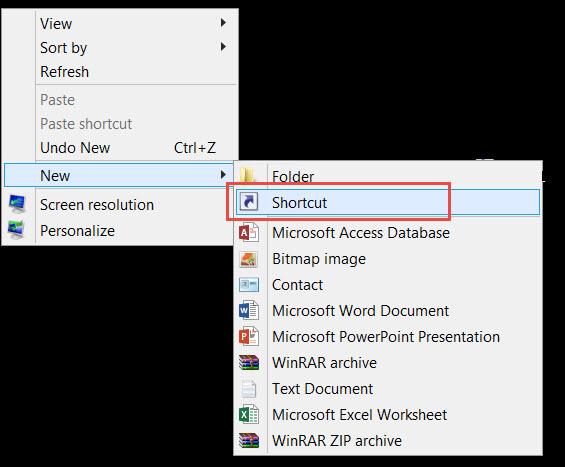 SQL SERVER - Trick - Running SSMS With Different Windows