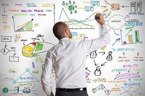 SQL SERVER - Reading Statistics IO data with SQL Server statistics1