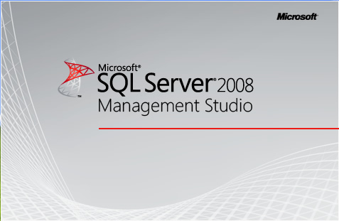 SQL SERVER - 2008 - Install SQL Server 2008 - How to Upgrade to SQL Server 2008 - Installation Tutorial 200826