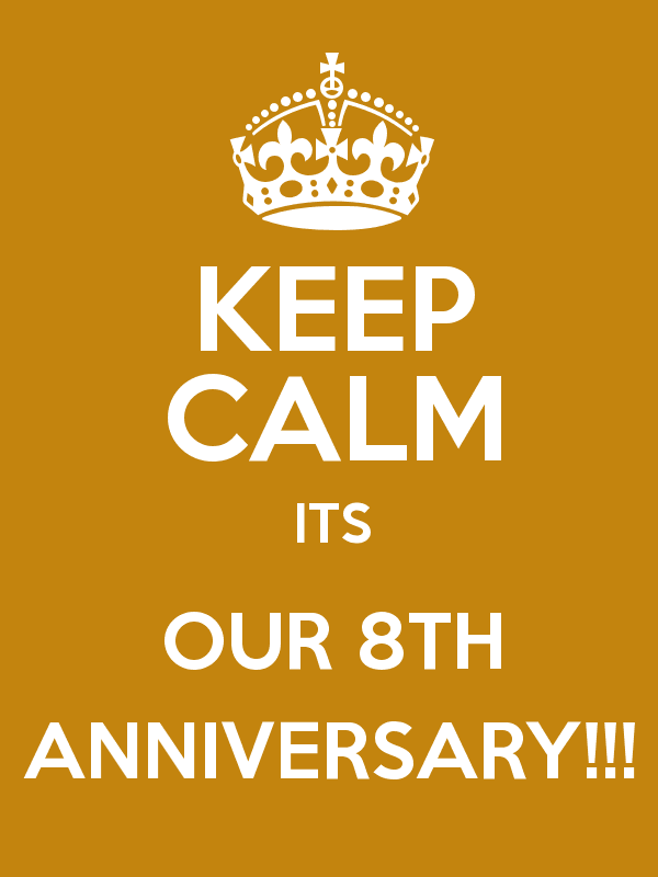 sql authority news 8th year anniversary thank you sql