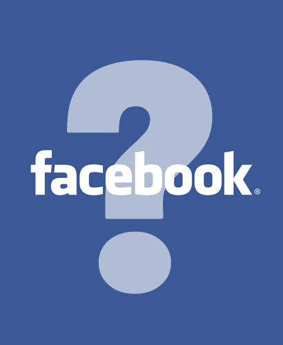SQL SERVER - Q and A from Facebook Page Facebook-Question