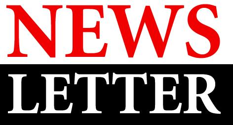 SQLAuthority News - Sign up for SQL Authority Low Frequency Newsletter NewsletterIcon