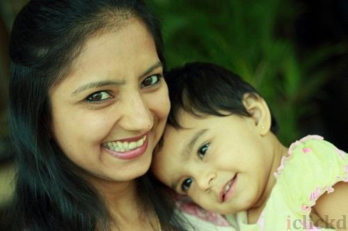 SQLAuthority News - Most Valuable Photographer - Vijay Raj Nupur_Shaivi_2011