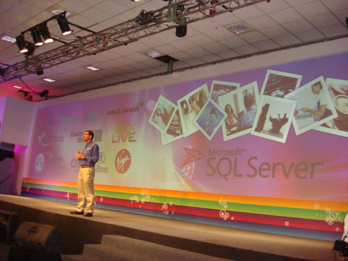 SQLAuthority News - TechEd India - April 12-14, 2010 Bangalore - An Unforgettable Experience TechEdIndia (13)