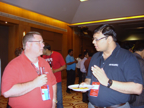 SQLAuthority News - TechEd India - April 12-14, 2010 Bangalore - An Unforgettable Experience TechEdIndia (14)