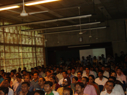 SQLAuthority News – Community Tech Days, Ahmedabad – July 24,2010 AMDCTD04