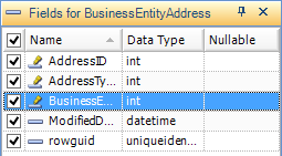SQL SERVER - Auditing and Profiling Database Made Easy with ApexSQL Trigger and ApexSQL Audit image005