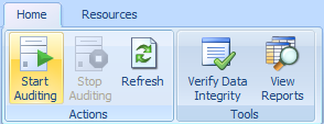 SQL SERVER - Auditing and Profiling Database Made Easy with ApexSQL Trigger and ApexSQL Audit image021