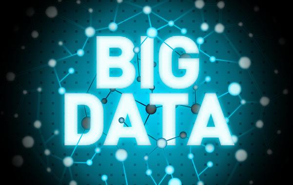 Big Data - Is Big Data Relevant to me? - Big Data Questionnaires - Guest Post by Vinod Kumar big-data-big