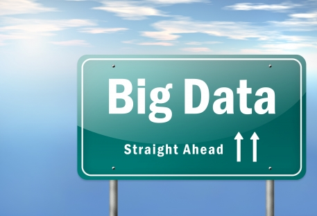 Big Data - Various Learning Resources - How to Start with Big Data? - Day 20 of 21 big-data-straight-ahead