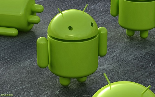 SQLAuthority News - Android Efficiency Tips and Tricks - Personal Technology Tip bigandroid
