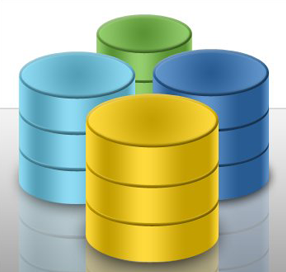 Big Data - Buzz Words: What is NewSQL - Day 10 of 21 bigdata