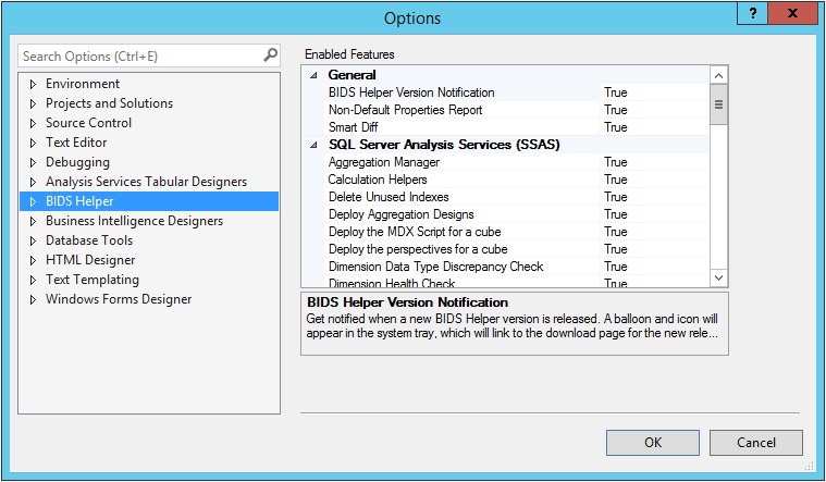 SQL SERVER - What is Biml and How Can it Help Me with SQL Server BI? - Notes from the Field #036 biml-1