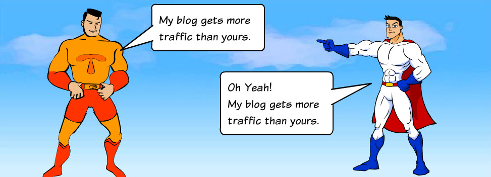 Blogging Best Practices - Blogging Rules, Ethics and Etiquette - Part 4 blog4 (1)