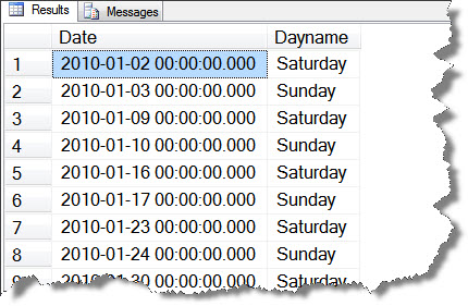 how to add days in getdate in sql server