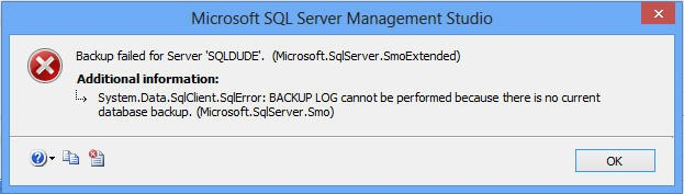 SQL SERVER - Visibility into the Overall Health of Your SQL Server Environment - You Can't Fix What You Can't See dell-jan-1
