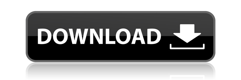 SQL SERVER - Microsoft Releases for December 2014 downloadicon