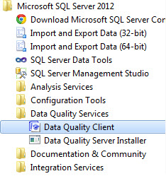 SQL SERVER - Installing Data Quality Services (DQS) on SQL Server 2012 dqs6