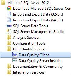 SQL SERVER - Installing Data Quality Services (DQS) on SQL Server 2012 dqs6