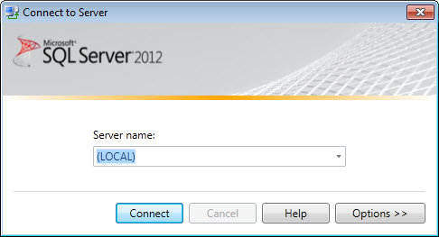 SQL SERVER - Installing Data Quality Services (DQS) on SQL Server 2012 dqs7