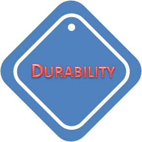 SQL SERVER - Basics of Delayed Durability in SQL Server 2014 durability
