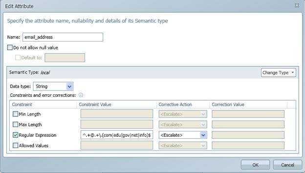 SQL SERVER – expressor 3.2 Release Review exp323