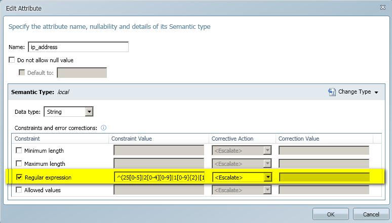 SQL SERVER - 5 Tips for Improving Your Data with expressor Studio expj3