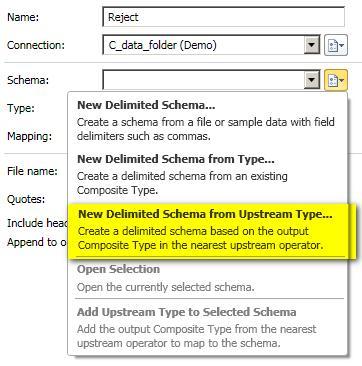 SQL SERVER - 5 Tips for Improving Your Data with expressor Studio expj5