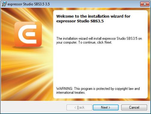 "Data Integration - Top 10 ""Ease of Use"" Features of expressor Studio expressorstudio-wizard"